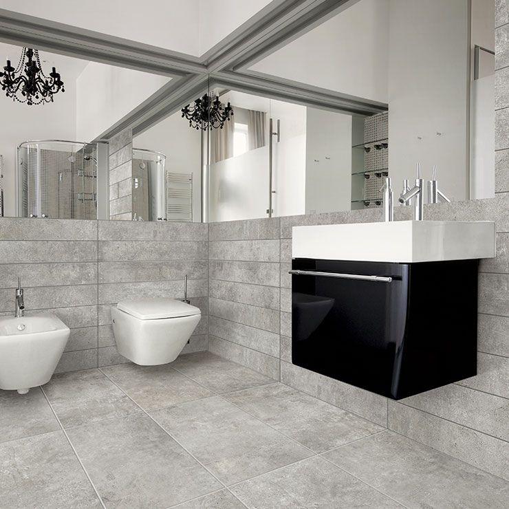 Top Carrelage Bondues Bathroom Vanity Double Vanity Single Vanity