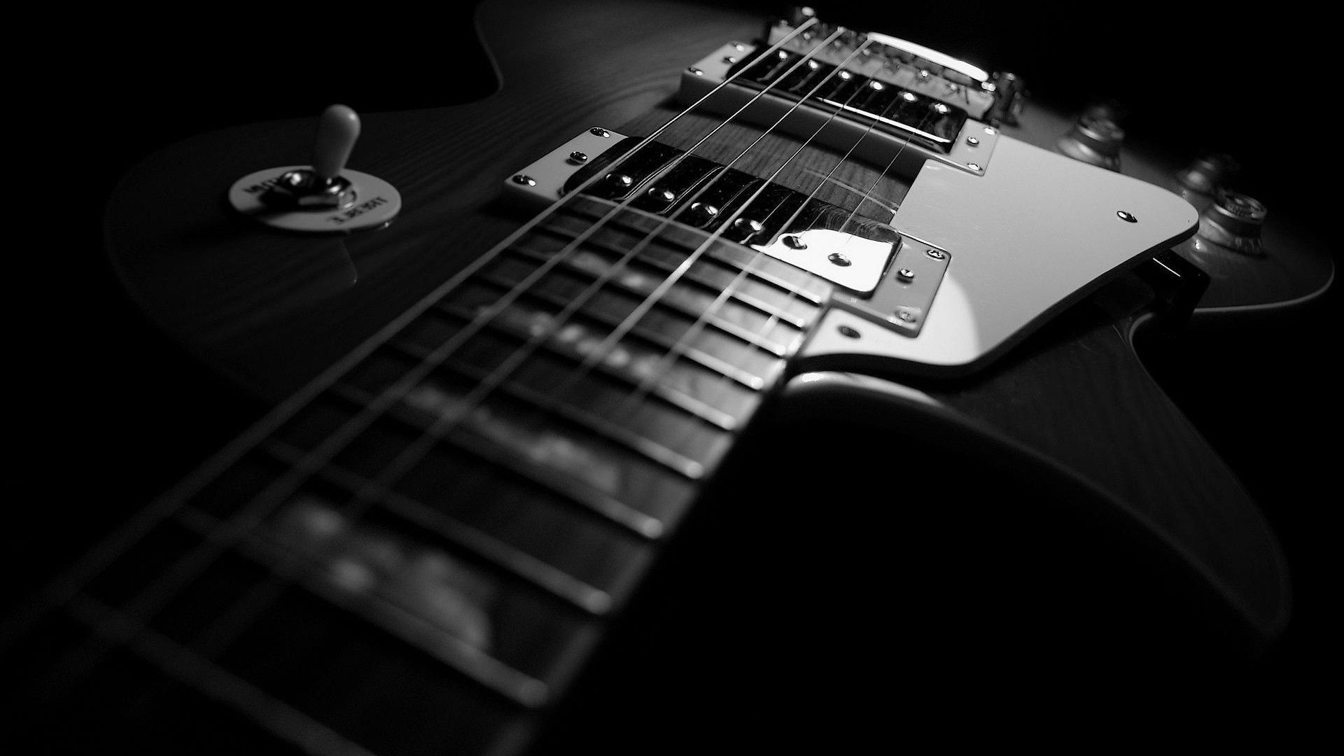 guitar wallpaper 48 hd wallpaper wallpaper pics the best