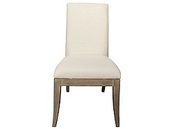 Dining Chairs And Kitchen