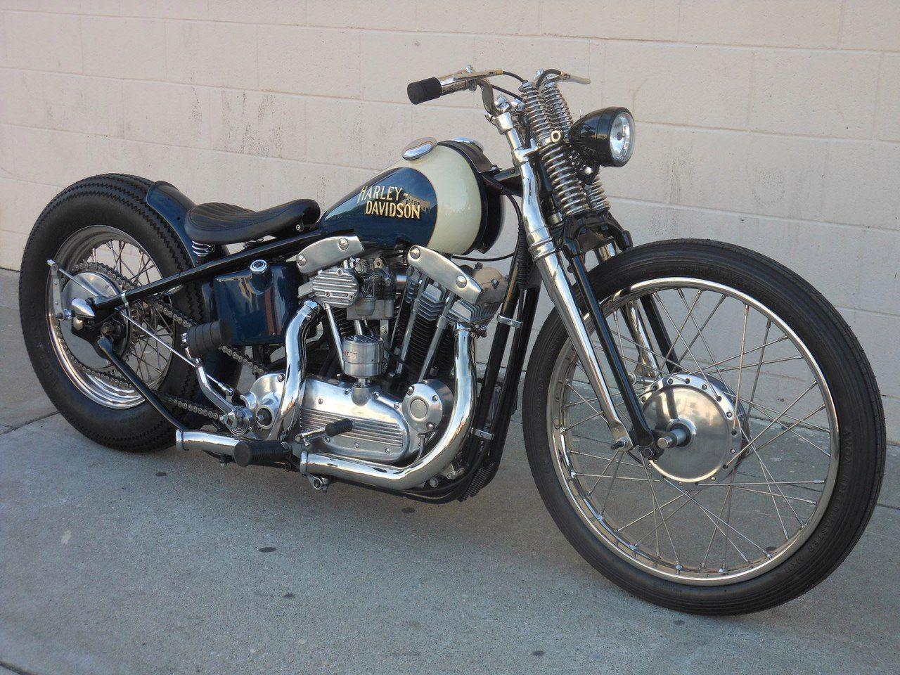 hdbobber chopper pinterest bobbers bobber motorcycle and
