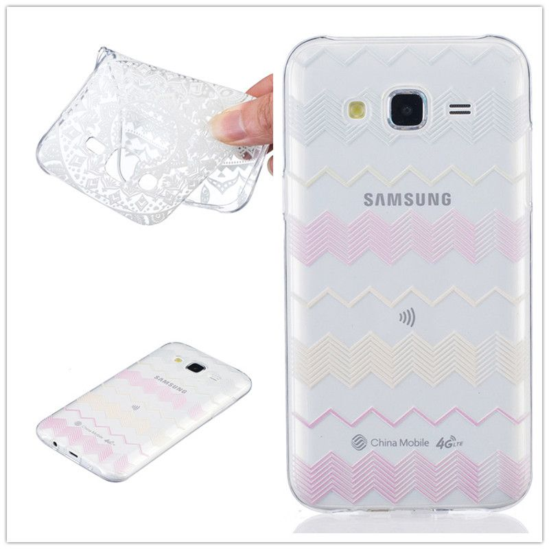Ultra-thin Transparent Hollow Retro Vintage Flower Soft TPU Mobile Phone Case For Samsung Galaxy J5 J500M J500F Back Cover Bags //Price: $US $1.39 & FREE Shipping //     #iphone