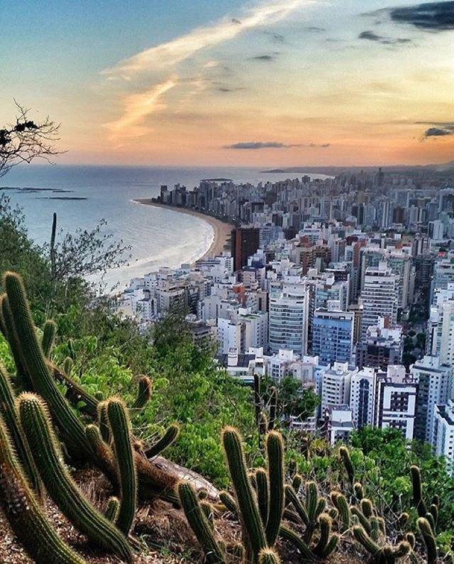 Vila Velha, ES Brasil