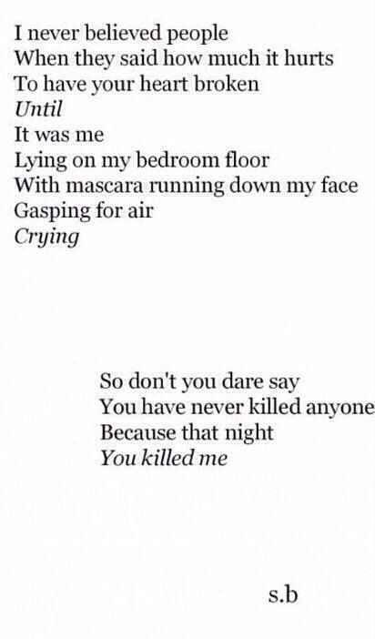 luke hemmings and aleisha mcdonald relationship poems