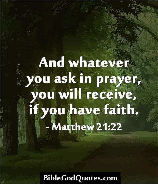 Pin On Bible And God Quotes