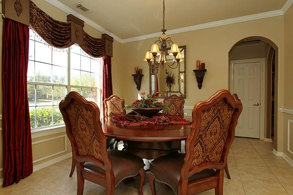 Marburn Curtains Valances Will Add Value To Your Living Room Gorgeous Curtain Curtainsdecorativehomemarburnvalances