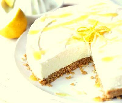 Condensed Milk Cheesecake Recipe Lemon Cheesecake Recipes Cheesecake Recipes Condensed Milk Cheesecake Recipes