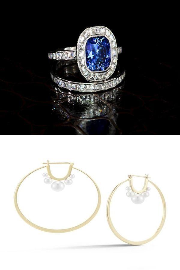 Fine Gold Jewellery | Fine Italian Jewelry | High End Jewelry Brands For Men Fine Gold Jewellery | F... - #brands #italian #jewellery #jewelry - #JewelryBranding