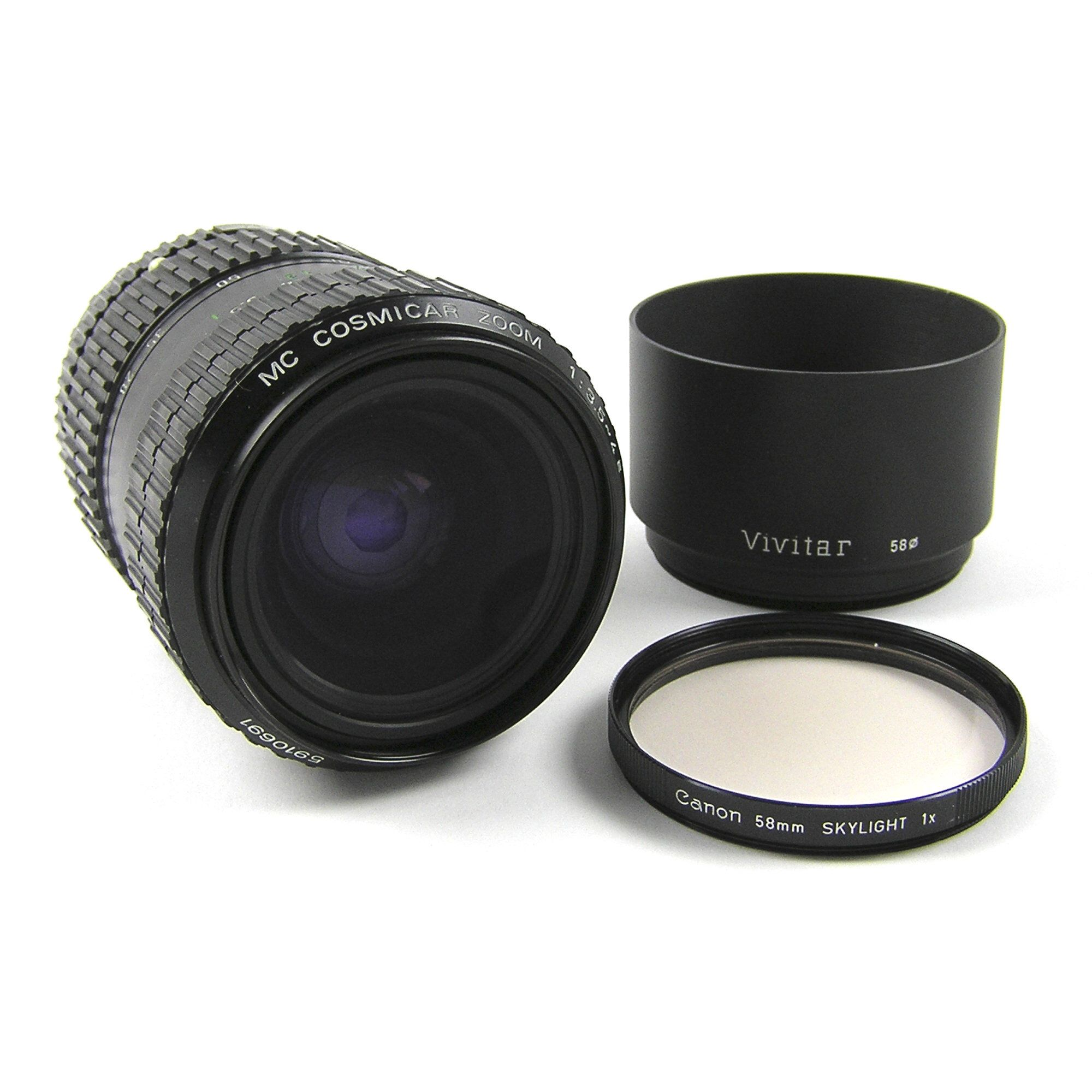 Pin On Vintage Cameras Lenses Accessories