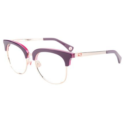 Um post especial para compartilhar todos os meus óculos de grau, tem várias  armações diferentes 0be8d363f1