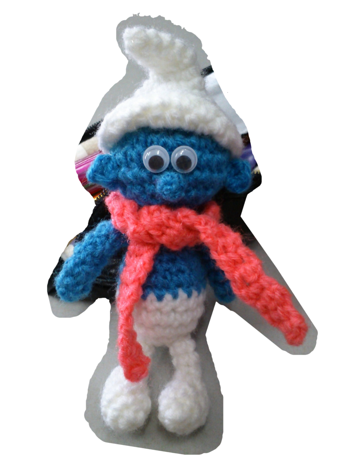 I want to show you our little smurf here is my version that i i want to show you our little smurf here is my version that i bankloansurffo Image collections