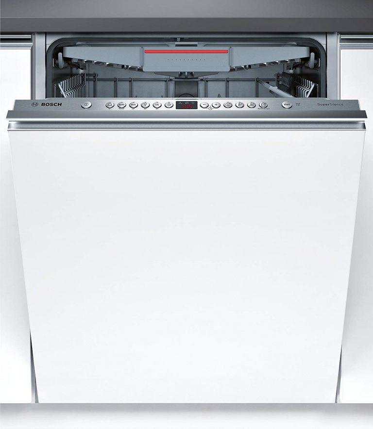 Top 5 Des Meilleurs Lave Vaisselles Integres En 2020 Lave Vaisselle Encastrable Lave Vaisselle Meilleur Lave Vaisselle