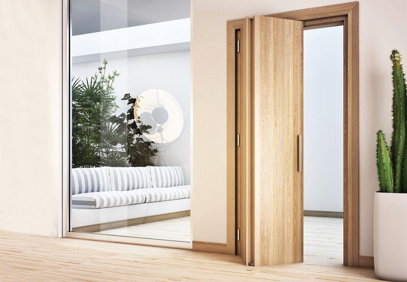 PORTA LIBRO A | Ideas for my home - Budapest | Home, Home Decor ...