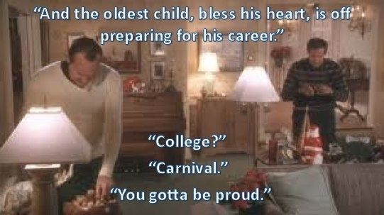 National Lampoons Animal House Memes Yahoo Image Search