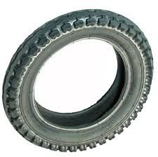 replacement dirt bike parts - http://motorcyclemaintenancetips.com/