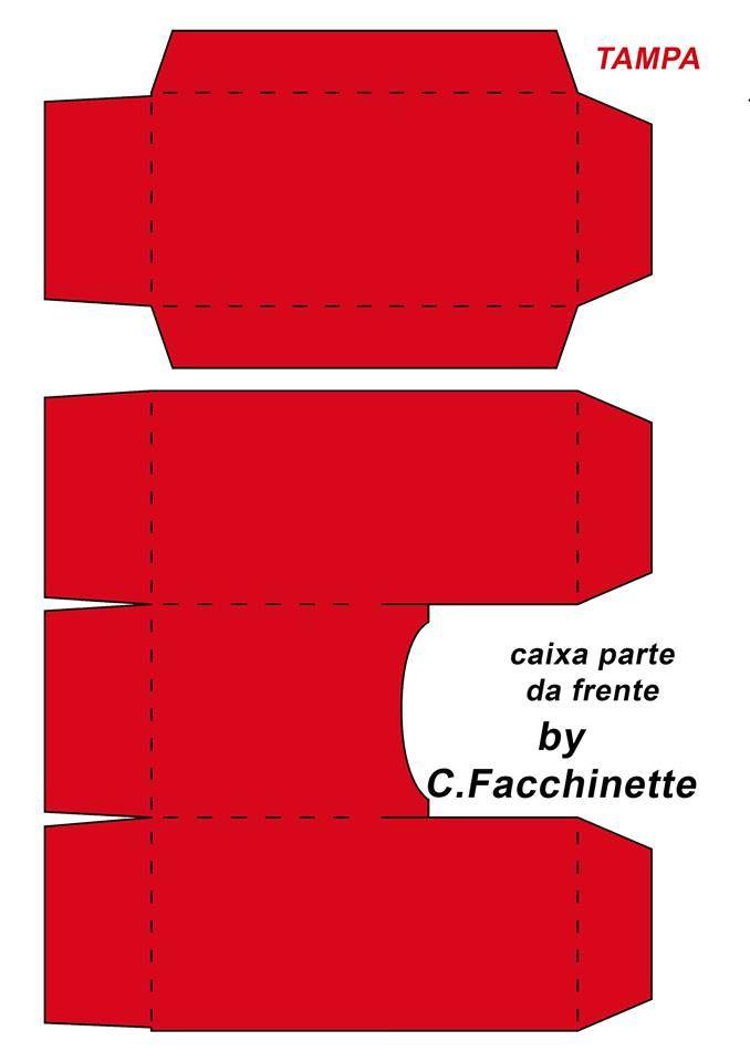Carton De Nina Carros En
