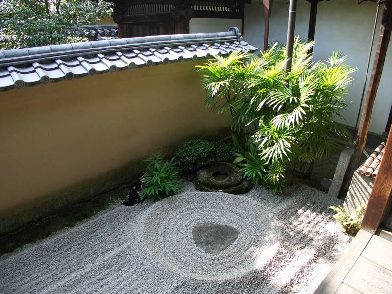 Fantastic Balcony Zen Garden Ideas For Your Best Home Ideas With Balcony Zen  Garden Ideas Diy Part 45