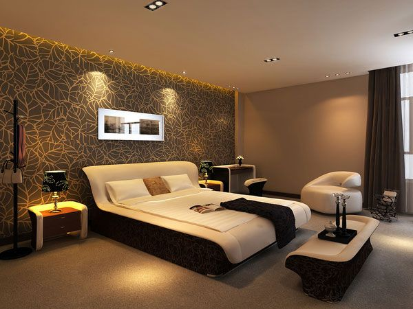 Contemporary Bedroom Designs 2015 royal bedroom designs - google search | slumber/furniture ideas