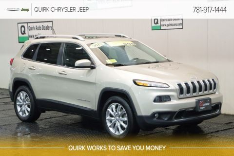 New Jeep Dealer In Ma Jeep Jeep Dealer Chrysler Jeep
