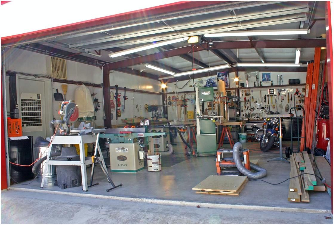 home mechanic garage layout ideas home ideas pinterest