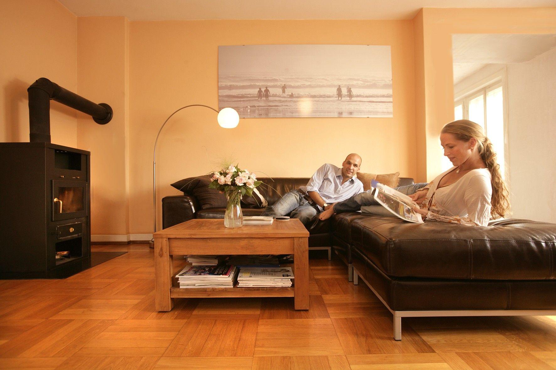 \u00dcber 1.000 Ideen Zu \u201eWohnzimmer Landhausstil Auf Pinterest | Badezimmer  Neu Gestalten House