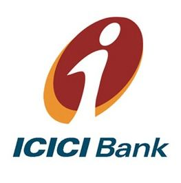 ICICI Bank (India) in 2020 Icici bank, Bank jobs, Apply