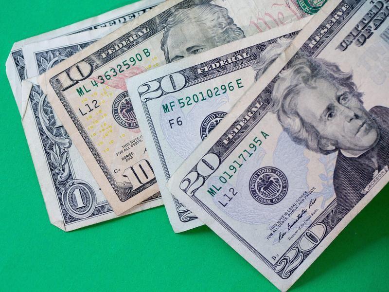 Stimulus check status, eligibility, amount Everything to