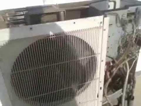 Pin On Foide Et Climatisation