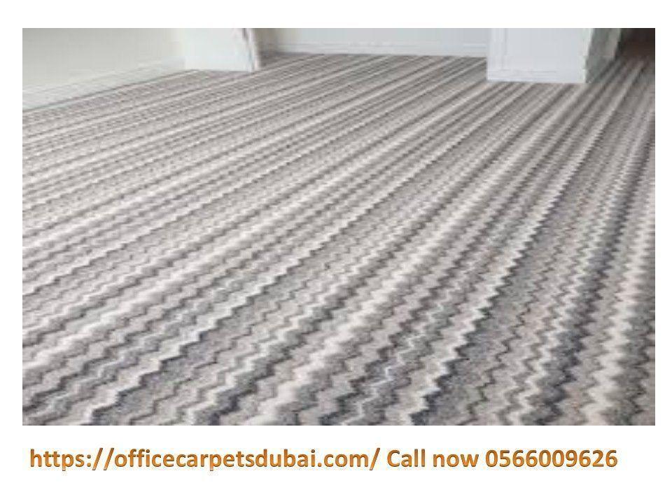 Striped Patterned Carpets Dubai Carpets Dubai Patterned Stripecarpettext Carpet In 2020 Textured Carpet Patterned Carpet Striped Carpets