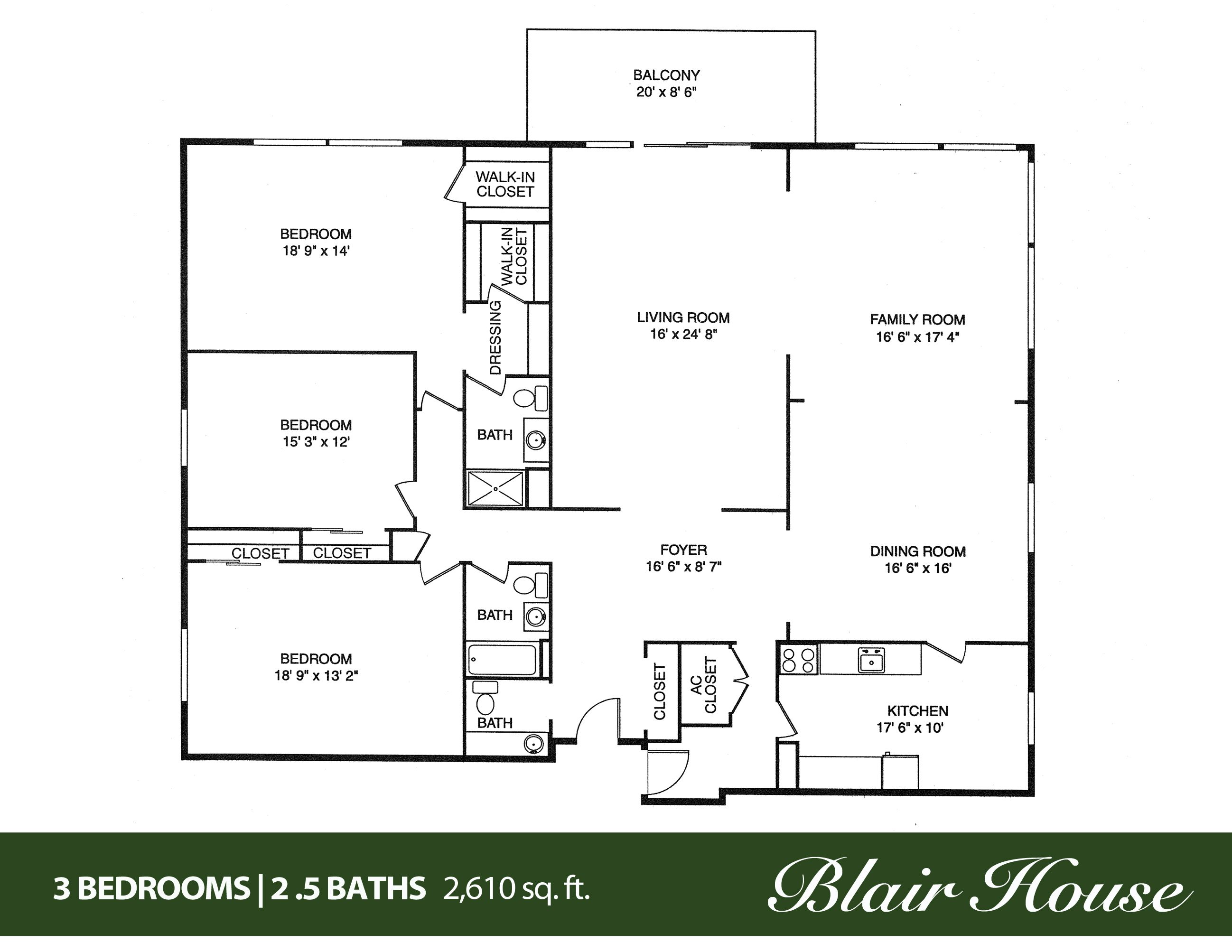 c6641ad7842f18ae64e6cf41dc3129fe four bed two bath house plans house plans 2017,4 Bedroom 2 Bath House Plans