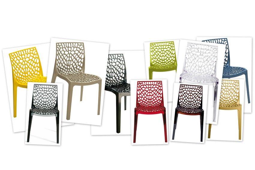 Sedie Sala ~ Oltre 25 fantastiche idee su sedia gruvyer su pinterest decoro