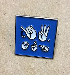 1 Blue ASL JW ORG 3/4