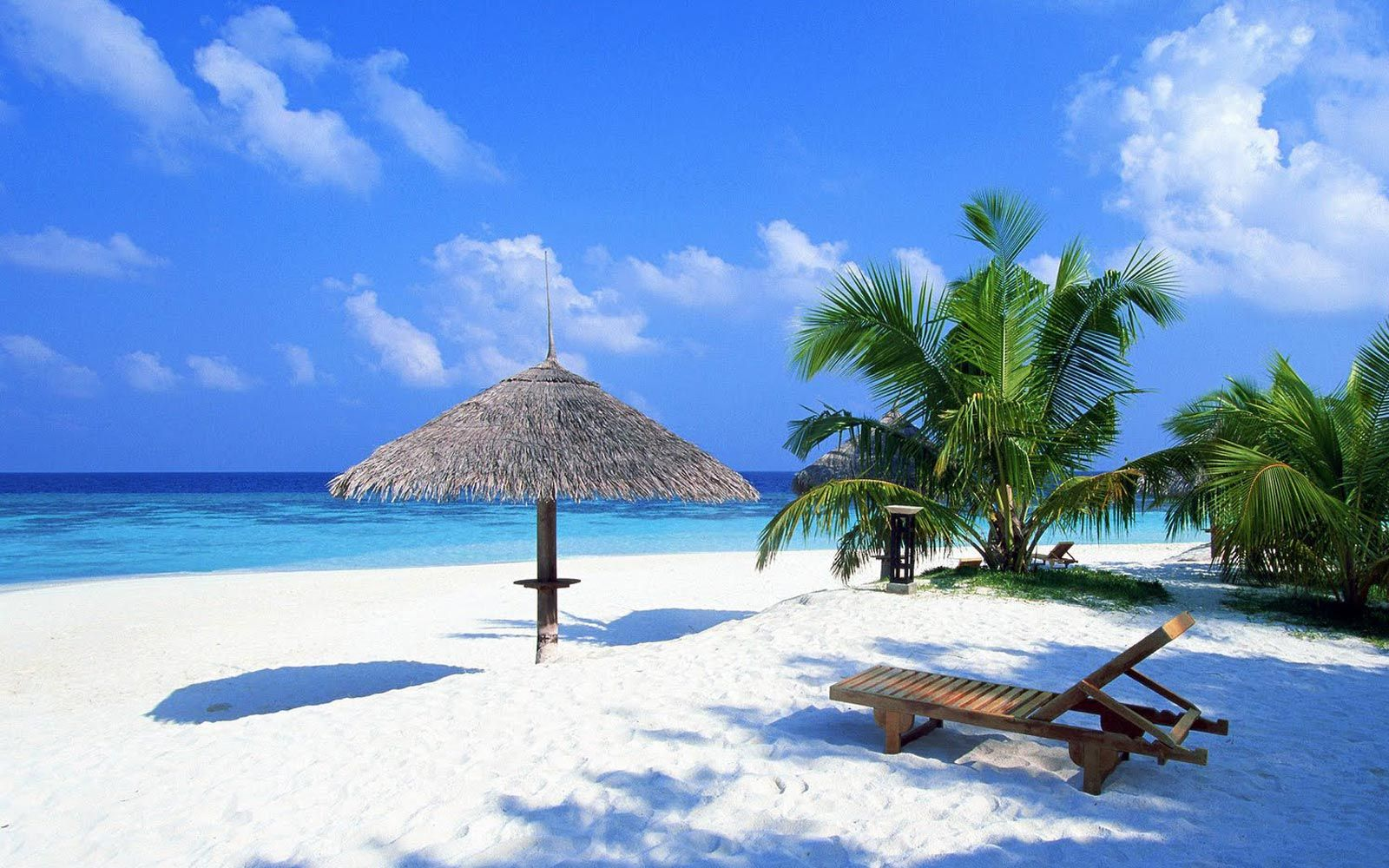 West Palm Beach Florida Wallpaper Beaches In The