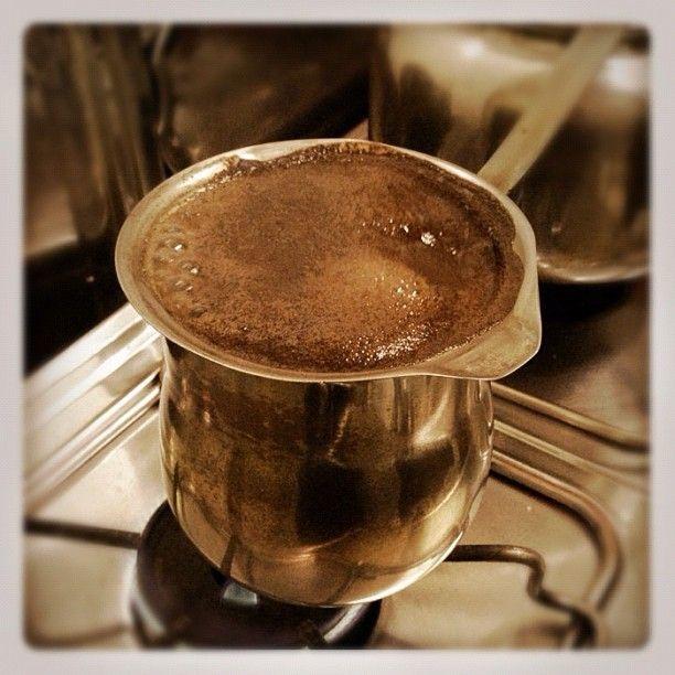 Visit Jordan On Instagram Wonderful Wonders Of Coffee Coffee Recipes Coffee Smoothies Turkish Coffee