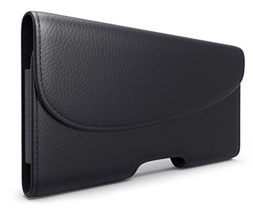 samsung s8 phone case belt