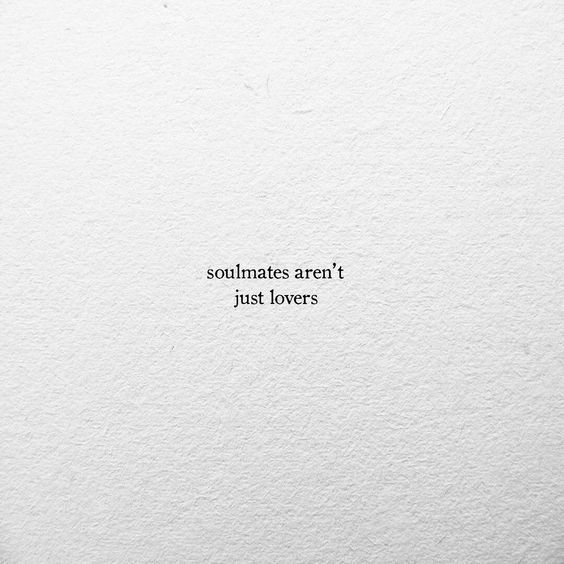 The Personal Quotes #lovequotes #quotes #indie #hipster # ...