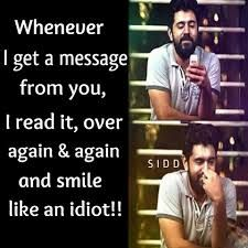 Image Result For Tamil Movie Quotes My Collection Love Quotes
