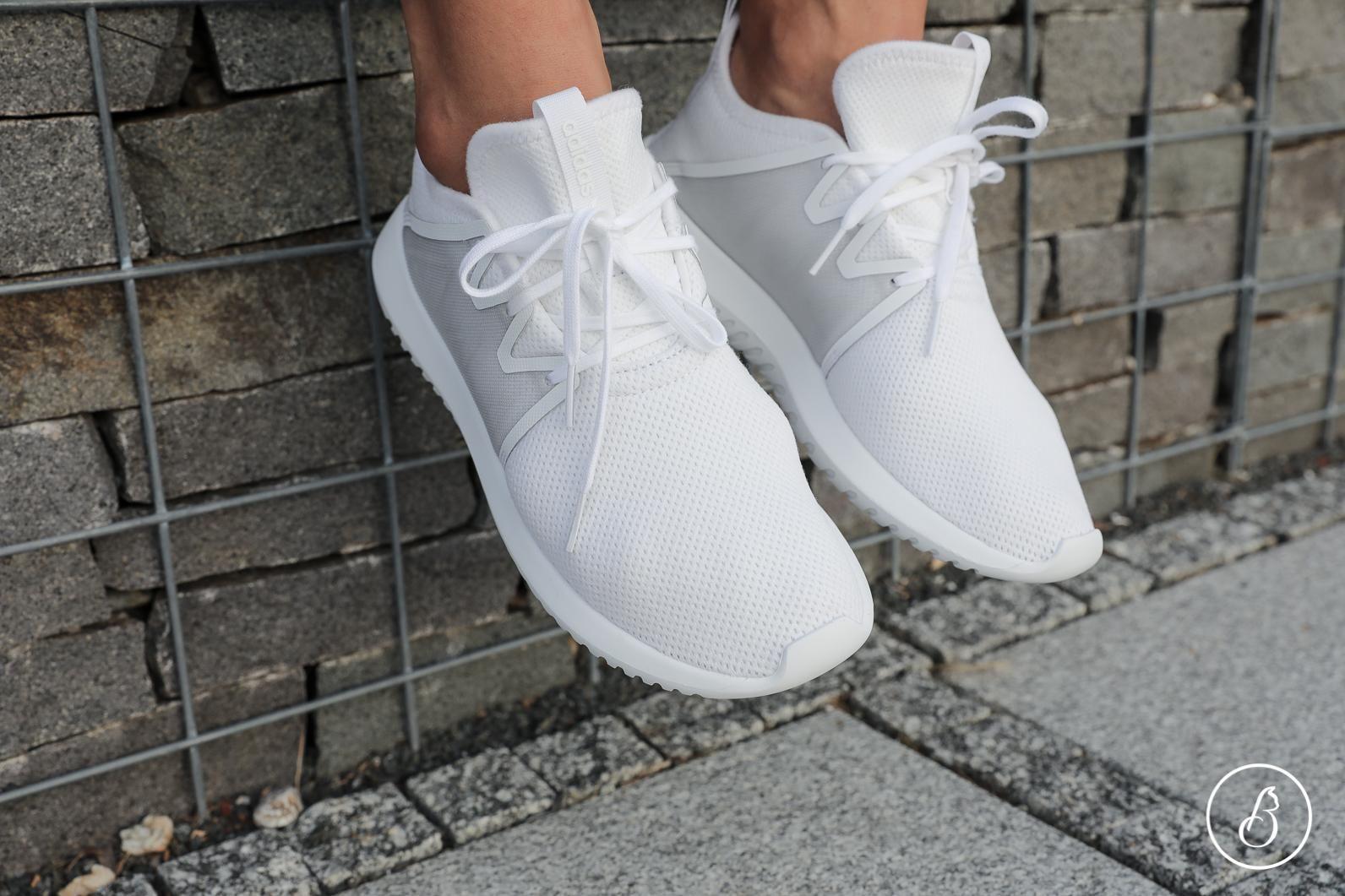 low priced 2c32e e524b ... get adidas originals womens tubular viral2 w sneaker a0a6b 43b1a