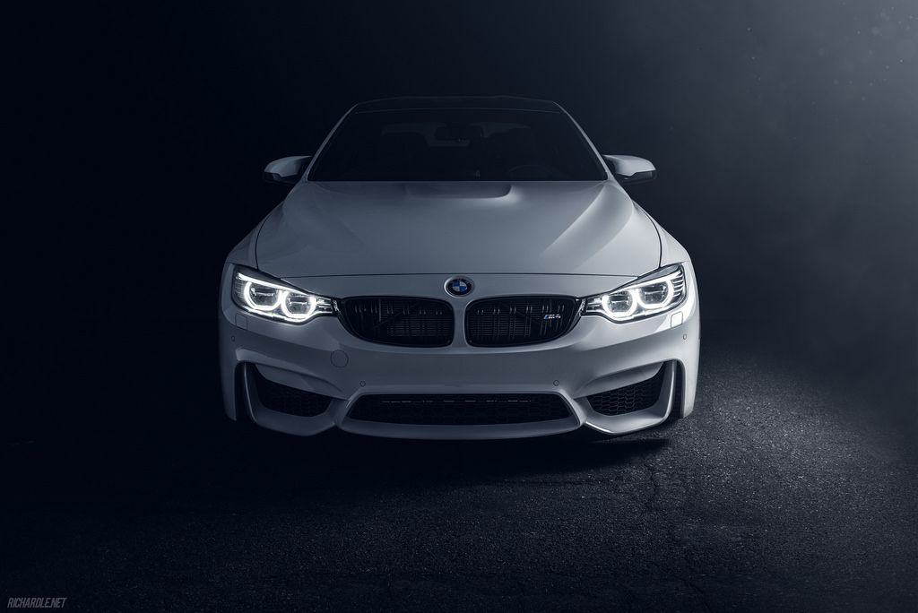 F82 F83 Official Alpine White M4 Coupe Convertible Thread Bmw M4 Coupe Bmw Bmw M4
