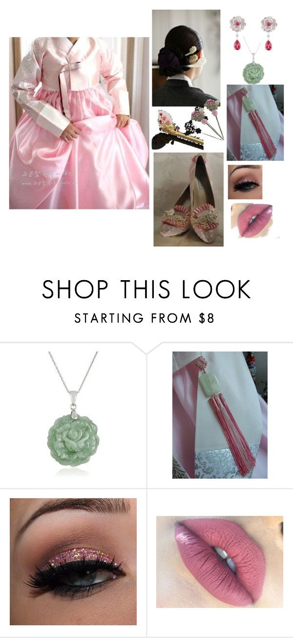 """""""Janghee"""" by charlie-aw-easter on Polyvore featuring Chanel"""