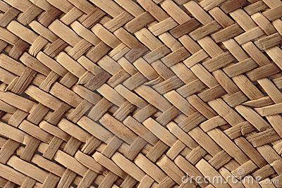 Actual Texture | Texture: Actual | Texture art, Texture photography