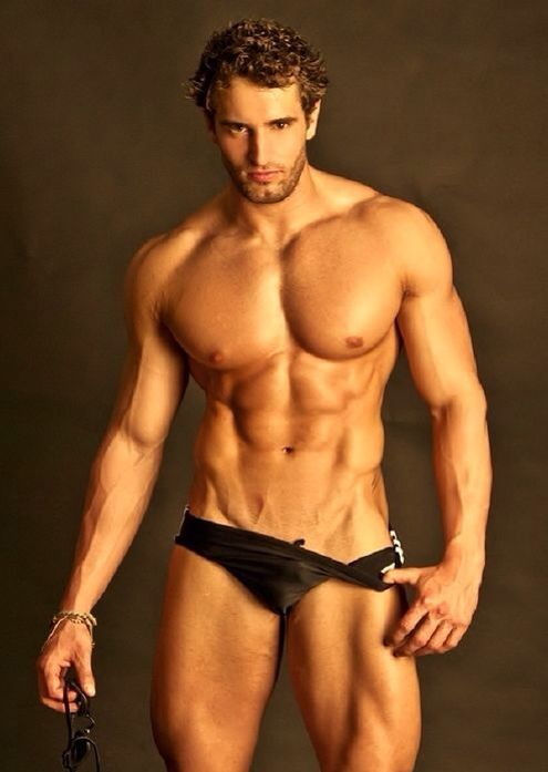 hot-body-naked-men