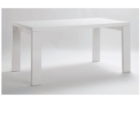 Dining Table Sets Clearance Argos