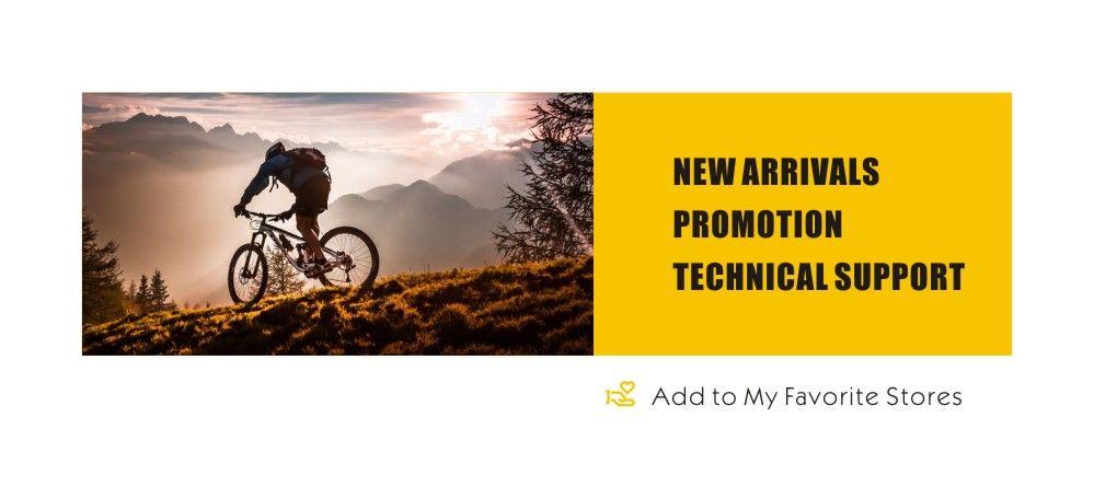 Buy Bafang Bbshd 48v 1000w Motor Bbs03 Ebike Electrical Bicycle Motor Velo Electrique Electrical Bike Equipment