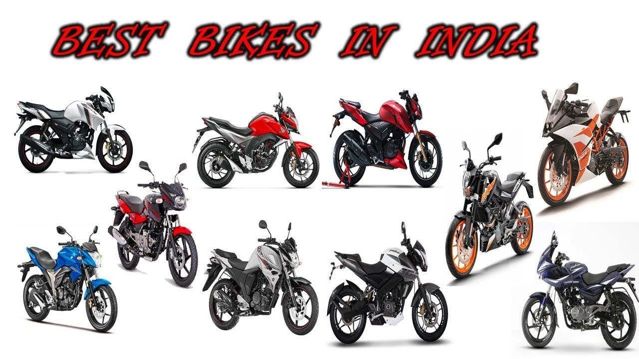 Best Bikes In India Yamaha Or Bajaj Pulsar Or Tvs Apache Or Royal