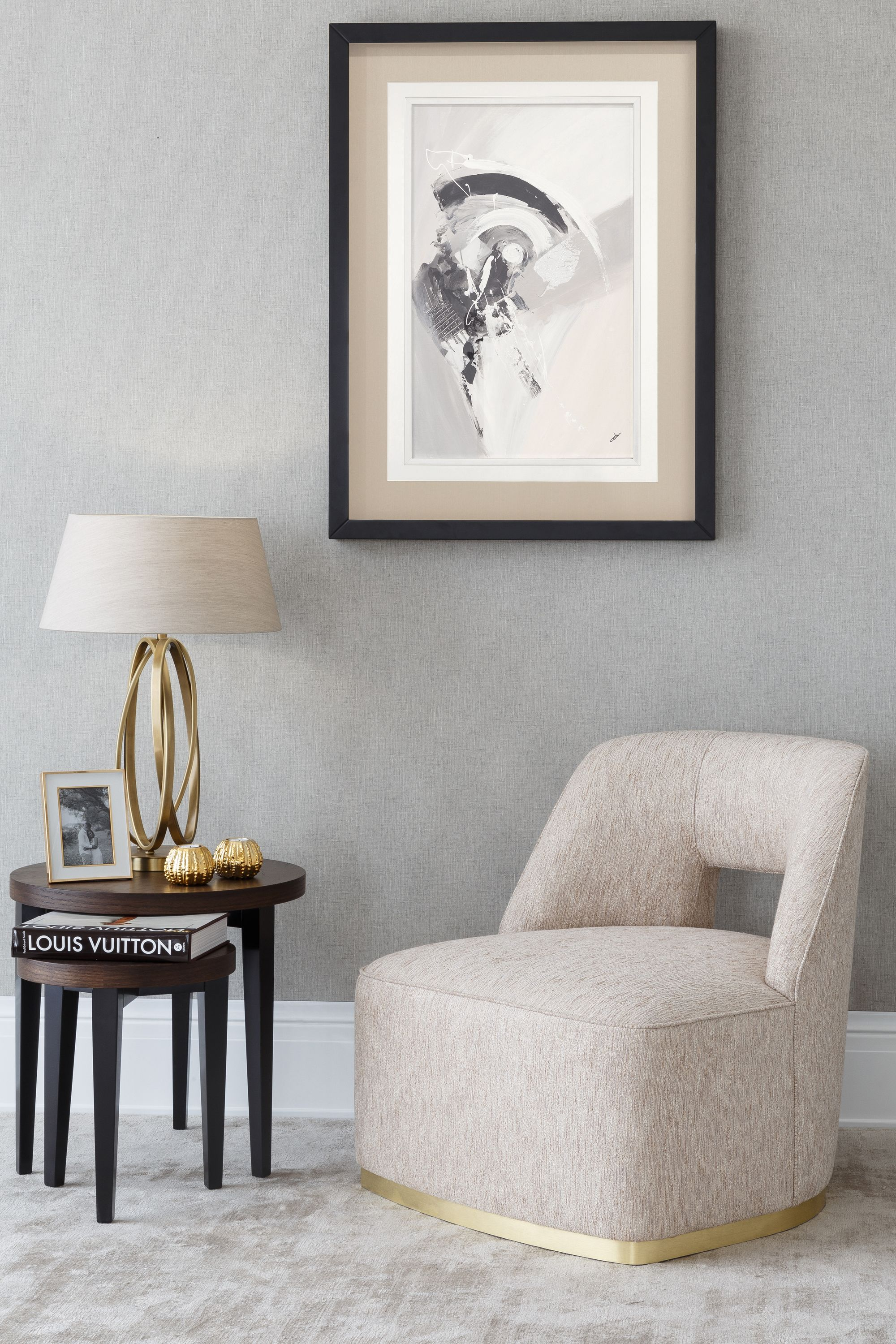 jasper (with images) | swivel dining chairs, occasional