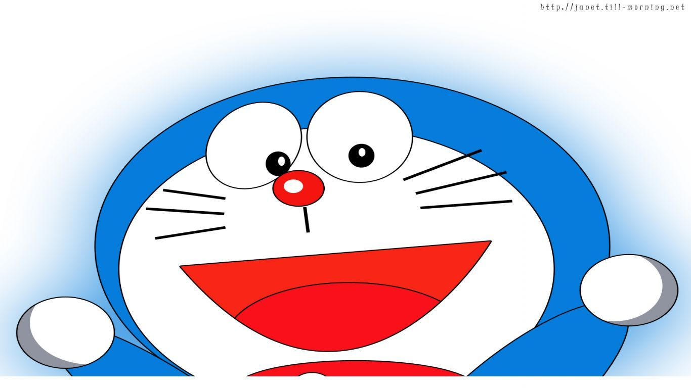 Doraemon story will be brought people into A wonderful, imaginative world.
