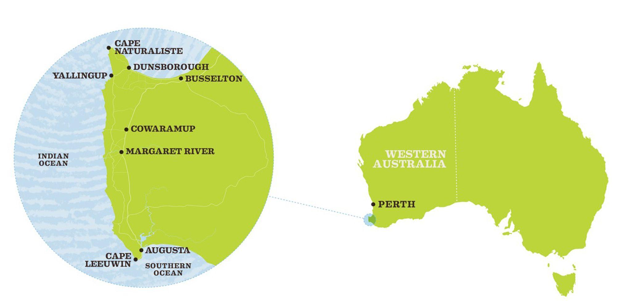 New land use for media margaret river australia map statements new land use for media margaret river australia map statements minister launches new land use for western n abattoirs western margaret river pinterest gumiabroncs Images