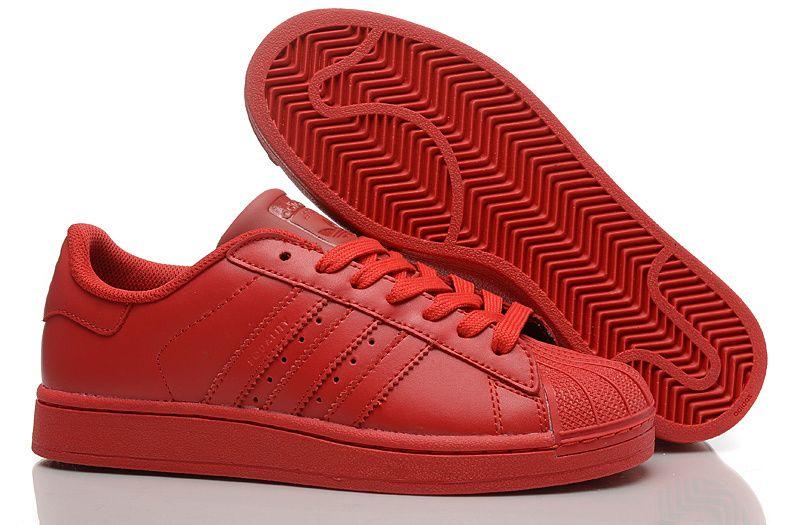 zapatos adidas mujer el corte ingles outlet