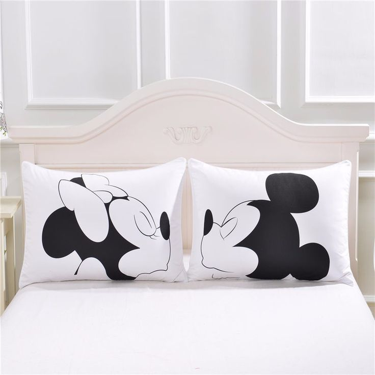 36640f793c3462050a93cef320dc8599 body pillows valentine day