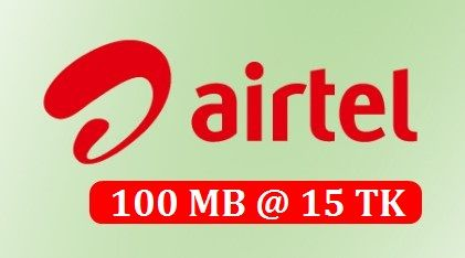 monthfracdai - Airtel new sim activation status